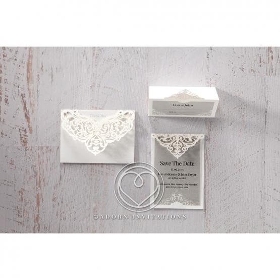 elegant-crystal-lasercut-pocket-thank-you-wedding-stationery-card-item-PPY114010-SV