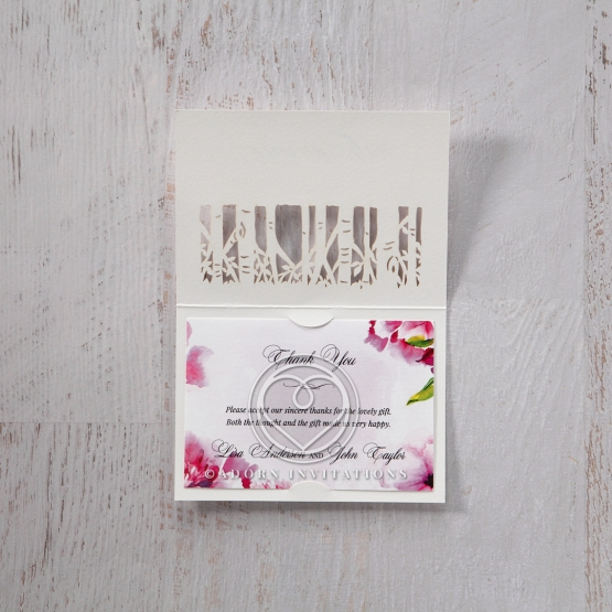 enchanting-forest-3d-pocket-wedding-stationery-thank-you-card-design-LPY114112-PP