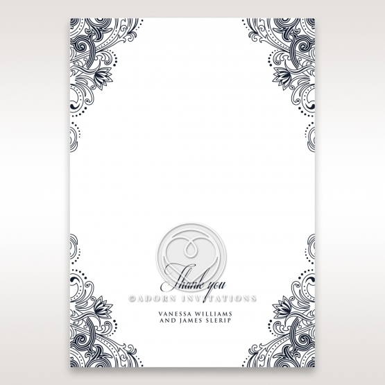 imperial-glamour-without-foil-thank-you-invitation-card-DY116022-NV-D
