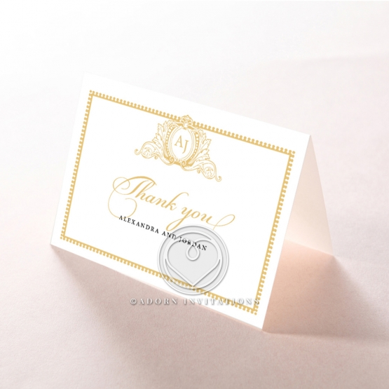 royal-lace-wedding-stationery-thank-you-card-design-DY116140-D