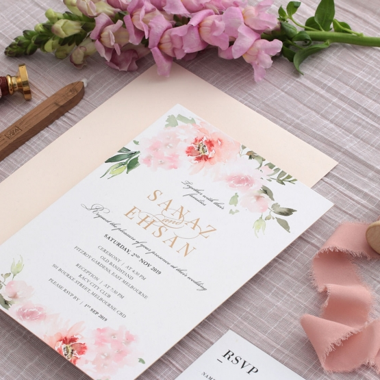three_ply_invitation_with_foil