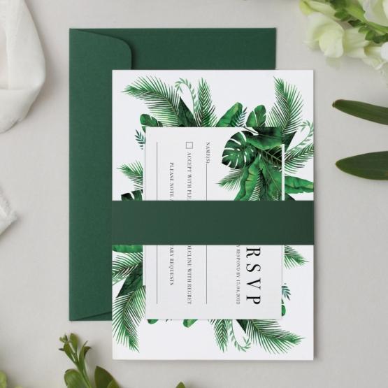 tropical_greens_digital_coloured_ink_invite