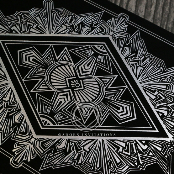 ace-of-spades-invitation-FWI116076-GK-MS