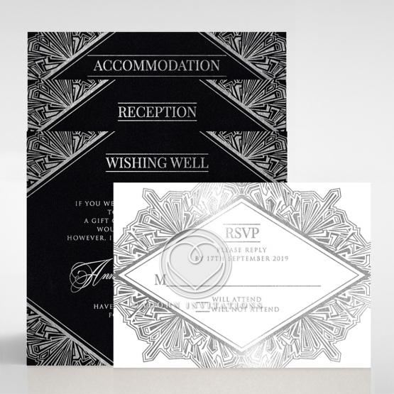 ace-of-spades-invite-FWI116076-GK-MS