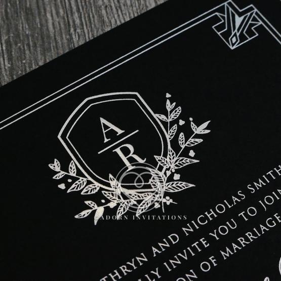 ace-of-spades-premium-invite-FWI116076-GK-MS