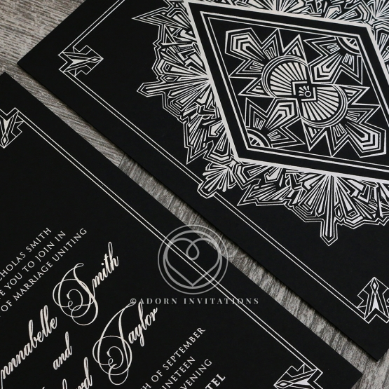 ace-of-spades-stationery-card-design-FWI116076-GK-MS