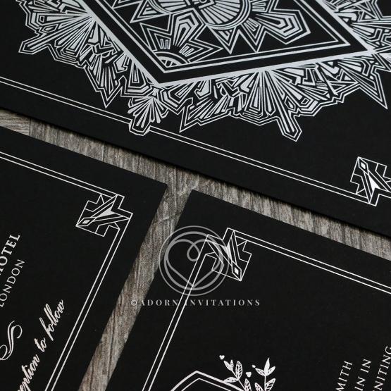 ace-of-spades-stunning-invitation-card-FWI116076-GK-MS