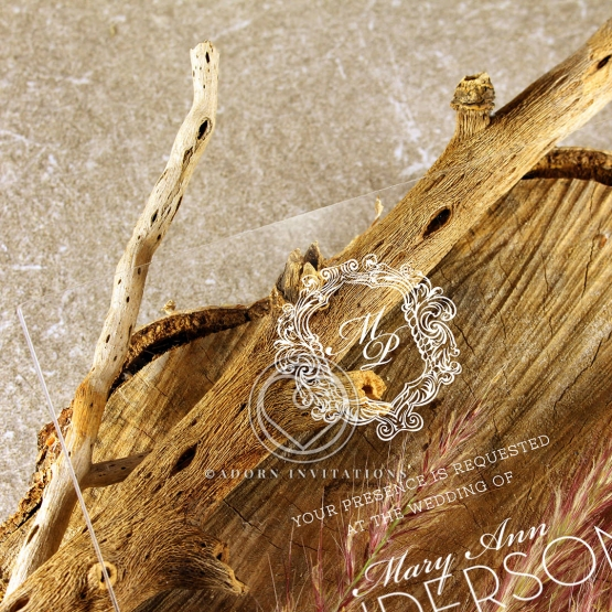 acrylic-aristocrat-invitation-card-NOB117312-WH-C