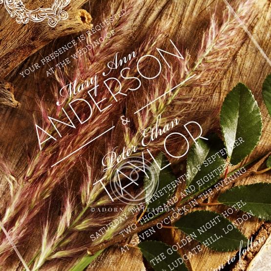 acrylic-aristocrat-wedding-invitation-NOB117312-WH-C