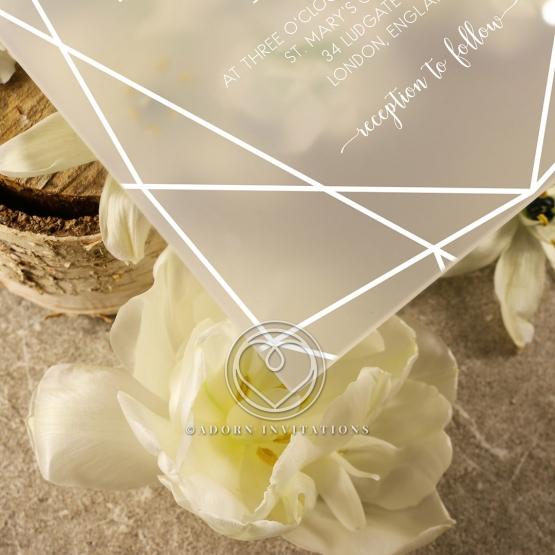 acrylic-art-deco-invite-design-NOB117301-WH-F