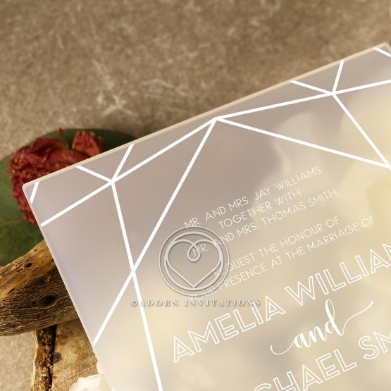 acrylic-art-deco-wedding-card-design-NOB117301-WH-F