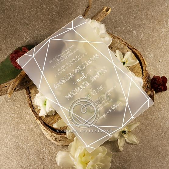 acrylic-art-deco-wedding-invite-card-design-NOB117301-WH-F