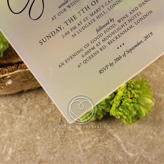 acrylic-diamond-drapery-invitation-card-NOB117311-BK-F