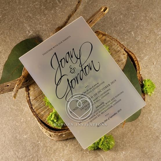 acrylic-diamond-drapery-stunning-invitation-card-NOB117311-BK-F