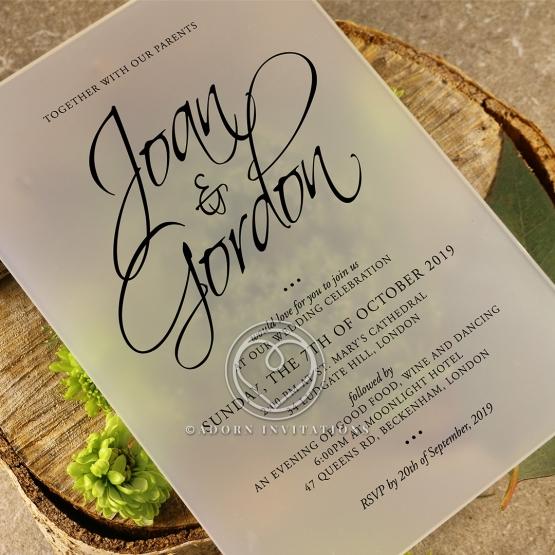 acrylic-diamond-drapery-wedding-invitation-NOB117311-BK-F
