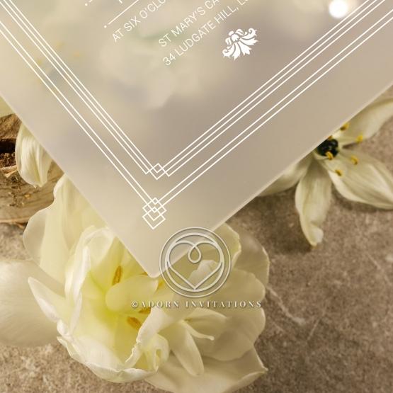 acrylic-gilded-decadence-stunning-invitation-card-NOB117309-WH-F