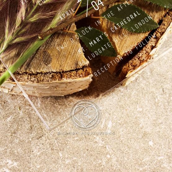 acrylic-minimalist-love-stunning-invitation-card-NOB117308-WH-C