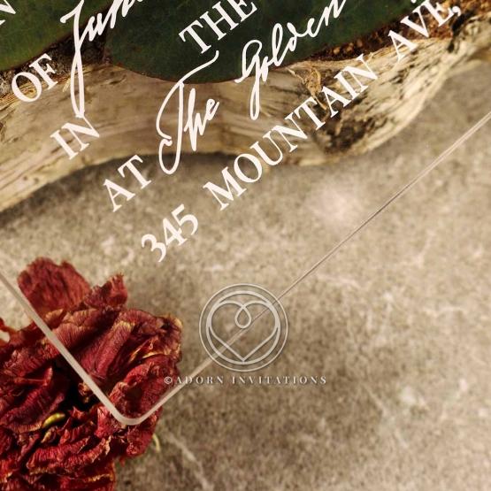 acrylic-modern-romance-invite-design-NOB117300-WH-C