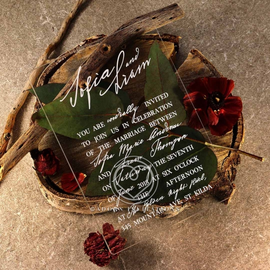 acrylic-modern-romance-wedding-invite-design-NOB117300-WH-C