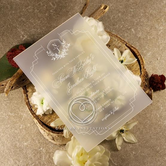 acrylic-regal-enchantment-card-NOB117305-WH-F