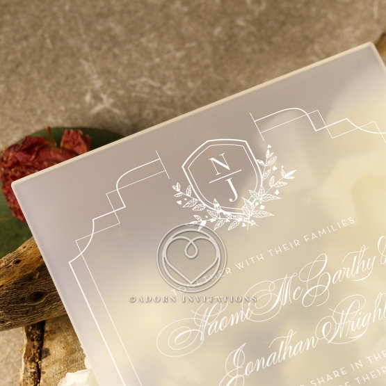 acrylic-regal-enchantment-stationery-card-NOB117305-WH-F
