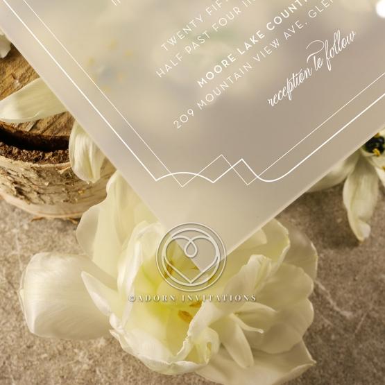 acrylic-regal-enchantment-stationery-invite-NOB117305-WH-F