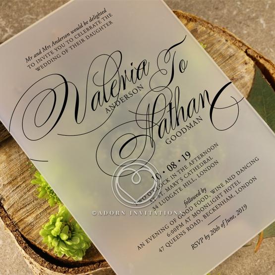 acrylic-timeless-romance-premium-invite-NOB117307-BK-F