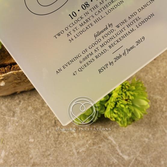 acrylic-timeless-romance-stationery-card-design-NOB117307-BK-F
