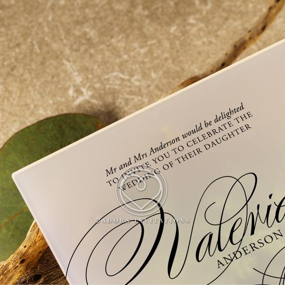 acrylic-timeless-romance-stationery-design-NOB117307-BK-F