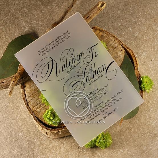 acrylic-timeless-romance-stationery-invite-NOB117307-BK-F