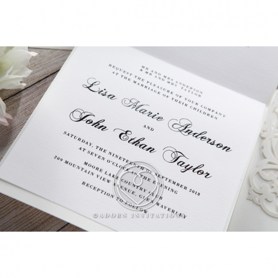 an-elegant-beginning-invitation-design-HB14522