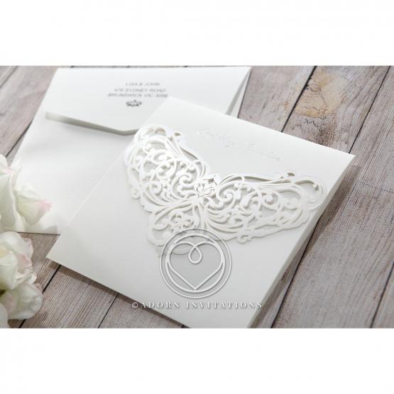 an-elegant-beginning-invite-card-HB14522