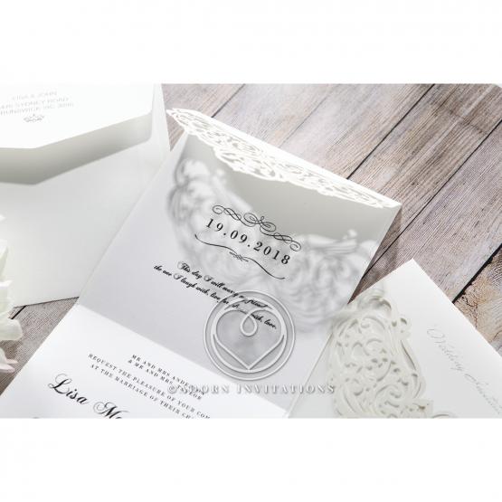 an-elegant-beginning-invite-card-design-HB14522