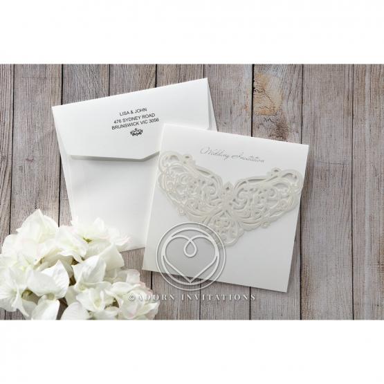 an-elegant-beginning-wedding-card-HB14522