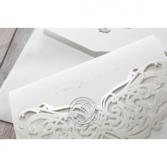 an-elegant-beginning-wedding-invite-card-HB14522