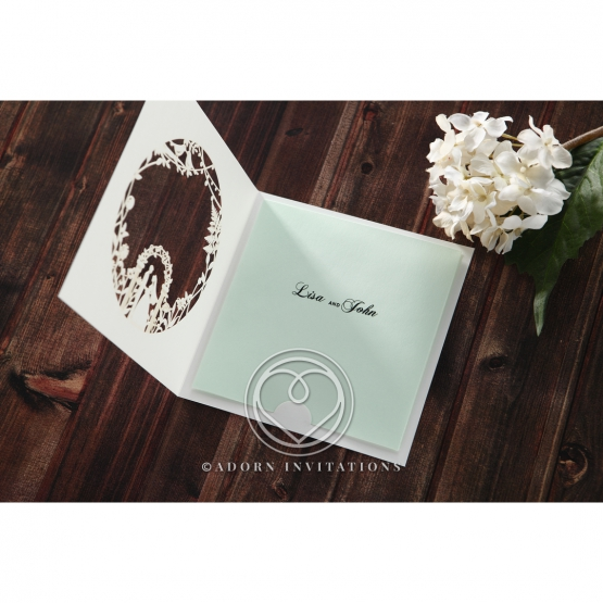 arch-of-love-invitation-card-HB14067