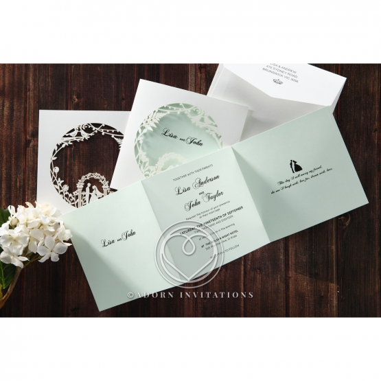 arch-of-love-wedding-invitation-card-HB14067