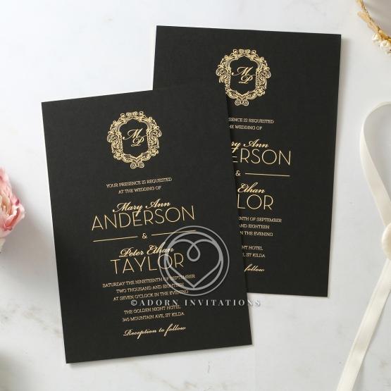 aristocrat-card-design-FWI116122-GK-GG