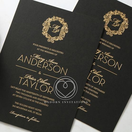 aristocrat-invitation-card-design-FWI116122-GK-GG