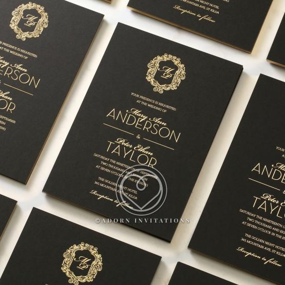aristocrat-invitation-design-FWI116122-GK-GG