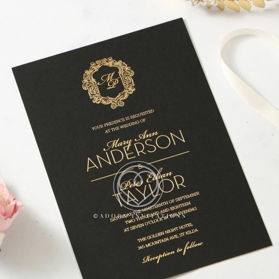 aristocrat-invite-card-FWI116122-GK-GG