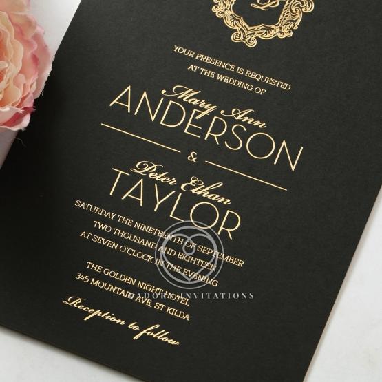 aristocrat-invite-card-design-FWI116122-GK-GG