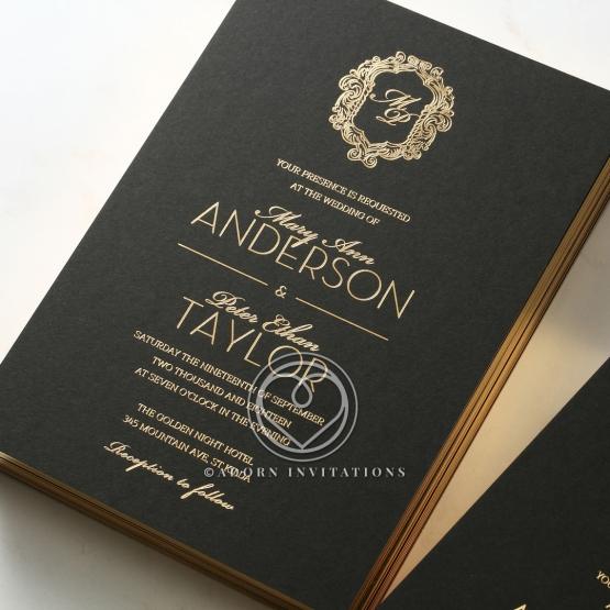 aristocrat-invite-design-FWI116122-GK-GG
