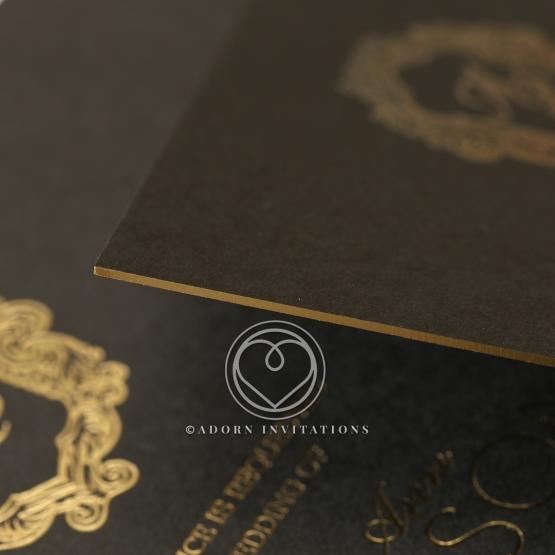 aristocrat-wedding-card-FWI116122-GK-GG