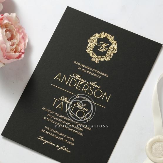 aristocrat-wedding-card-design-FWI116122-GK-GG