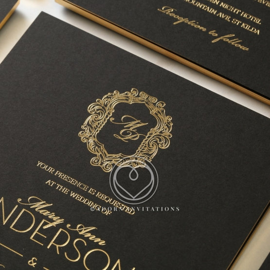 aristocrat-wedding-invitation-card-design-FWI116122-GK-GG