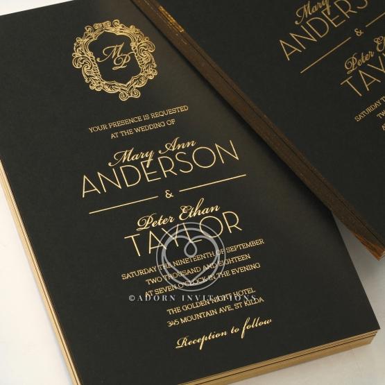 aristocrat-wedding-invitation-design-FWI116122-GK-GG