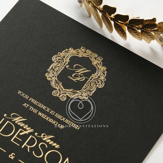 aristocrat-wedding-invite-card-FWI116122-GK-GG