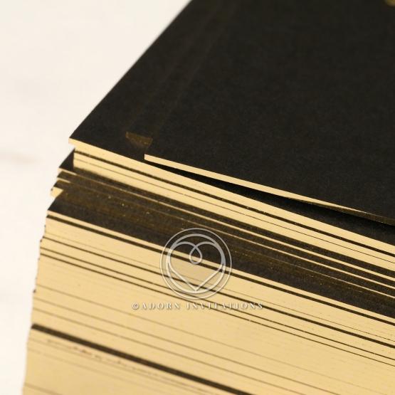aristocrat-wedding-invite-card-design-FWI116122-GK-GG