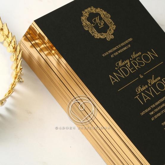 aristocrat-wedding-invite-design-FWI116122-GK-GG